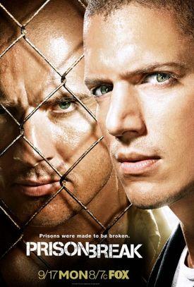 prison_break_ver3.jpg